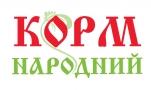 """Товары ТМ """"Народный Корм"""" в Кривом роге"""
