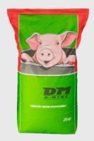 Концентрат «Гровер/фінішер для свиней 15/10%» 6094
